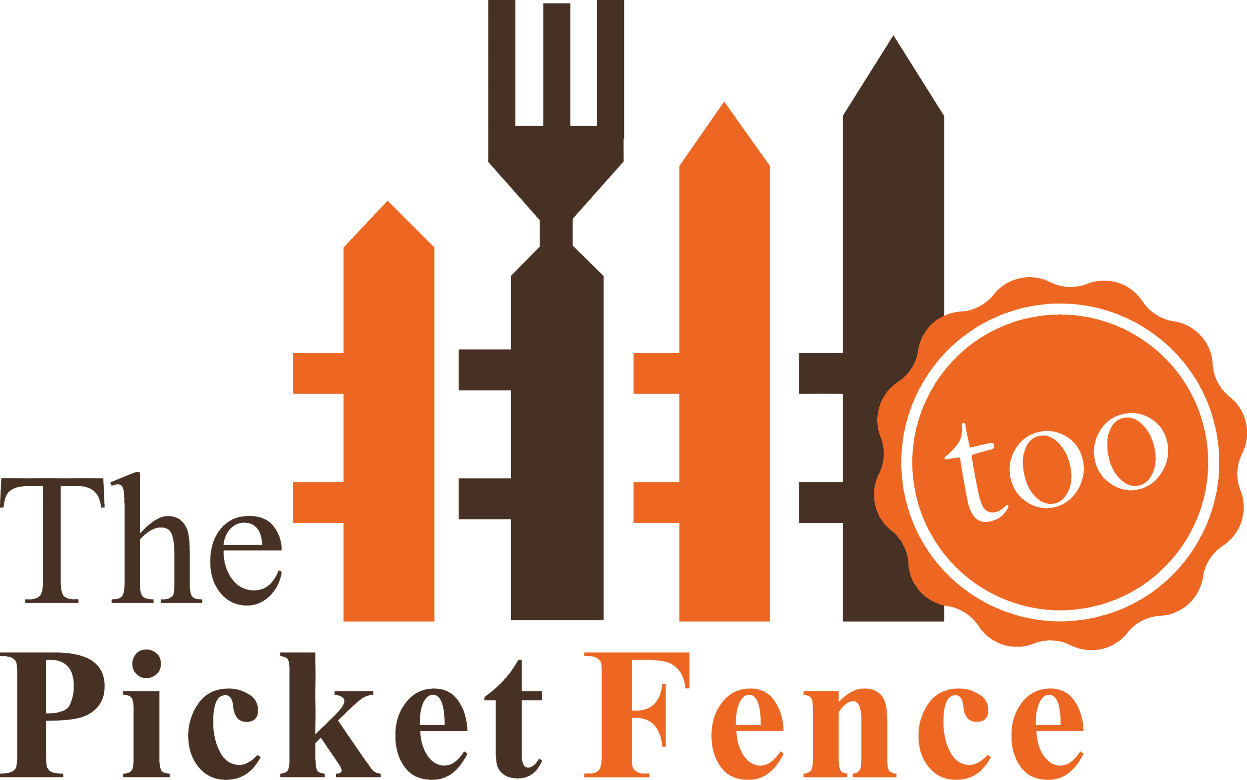 The Picket Fence Too